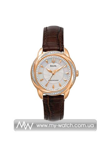 Часы 98R152