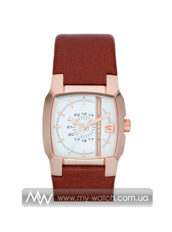 Часы DZ5296