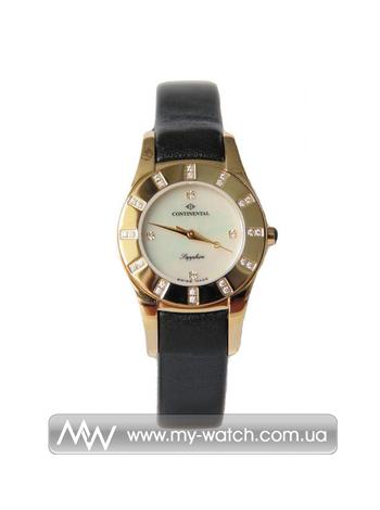Часы 9193-GP255