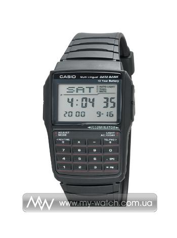 Часы DBC-32-1AEF