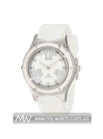 Часы 432104-03