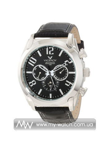 Часы 40347-55