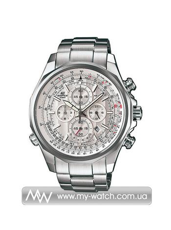 Часы EFR-507D-7AVEF