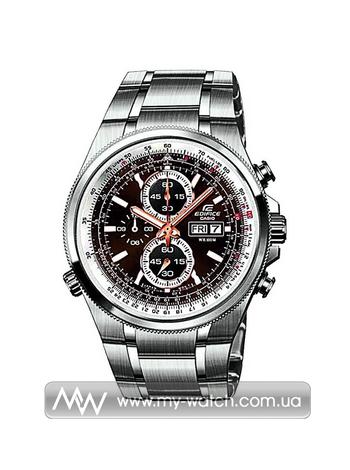 Часы EFR-506D-5AVEF