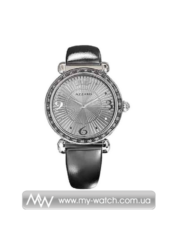Часы AZ2540.12SB.700