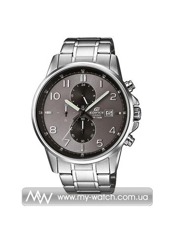 Часы EFR-505D-8AVEF