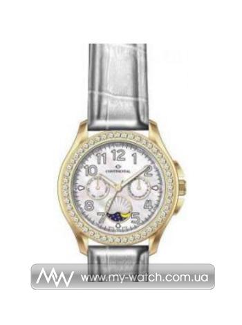 Часы 1304-GP255W