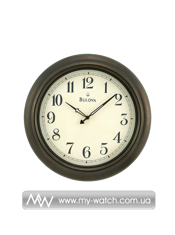 Часы C4172