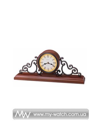 Часы B1910