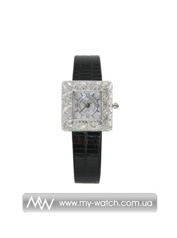 Часы CL 1427 S