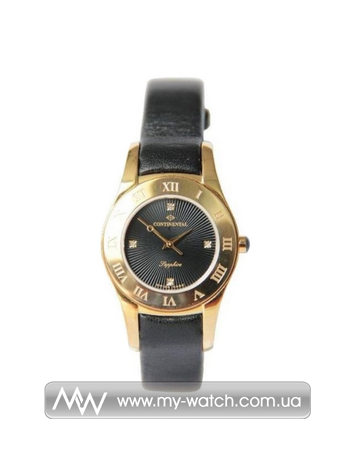 Часы 9194-GP258