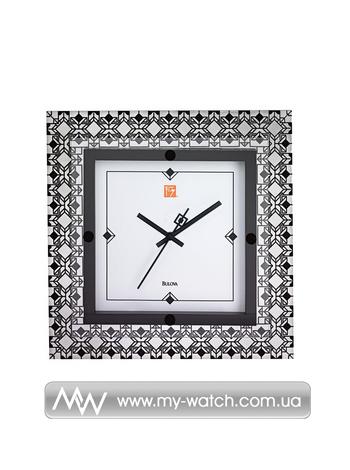 Часы C3337