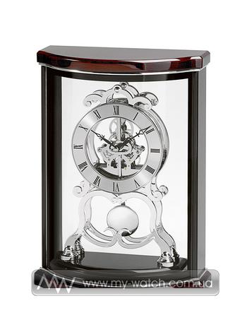 Часы B2025