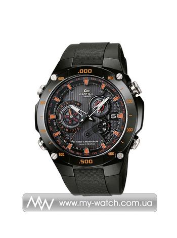 Часы EQW-M1100C-1AER