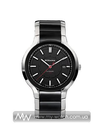 Часы 25059.47