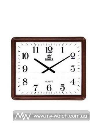 Часы 1816J1