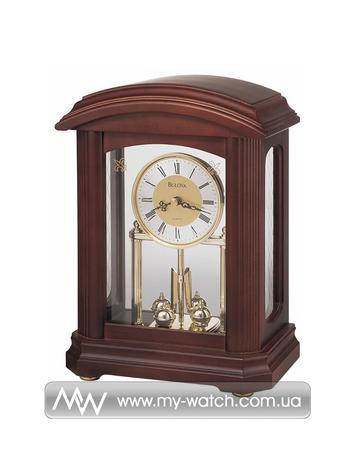Часы B1848