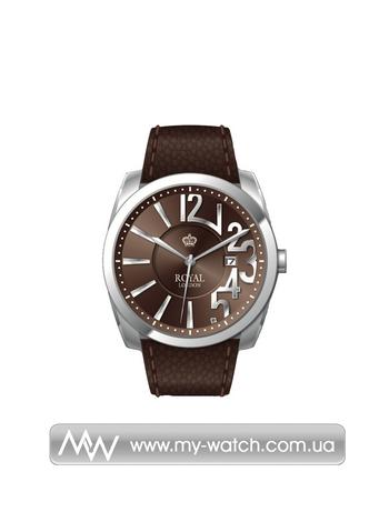 Часы 21119-04
