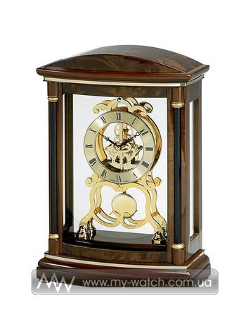 Часы B2026