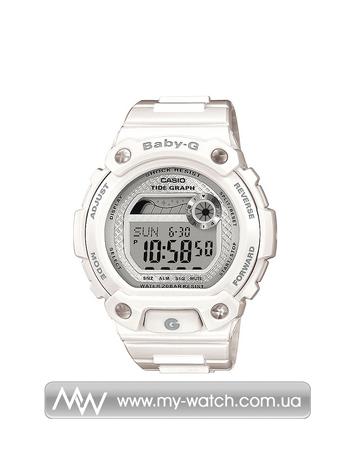 Часы BLX-100-7ER