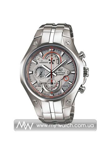 Часы EFR-521D-7AVEF