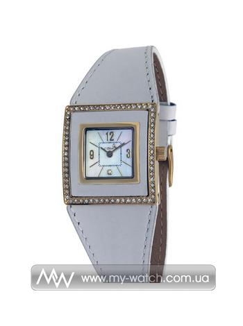 Часы CL 0050D G WH