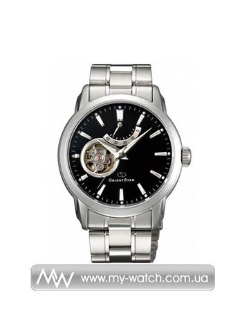 Часы SDA02002B0