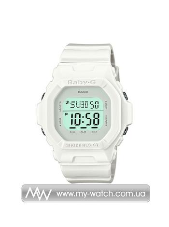 Часы BG-5606-7ER