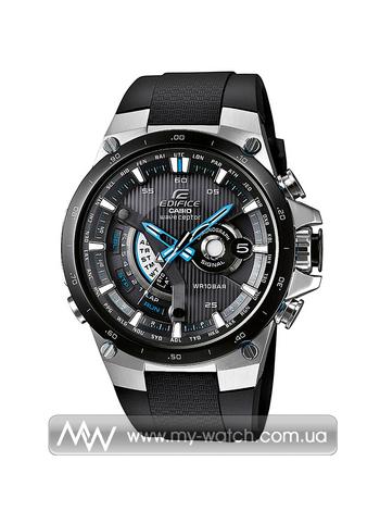 Часы EQW-A1000B-1AER
