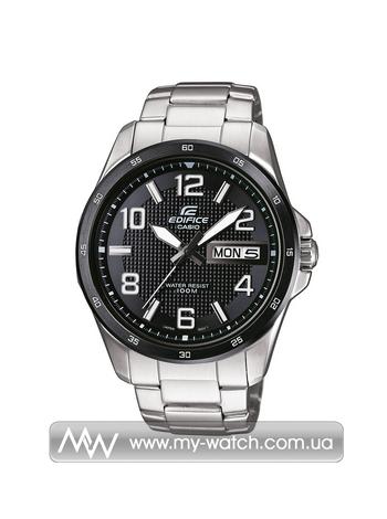 Часы EF-132D-1A7VER