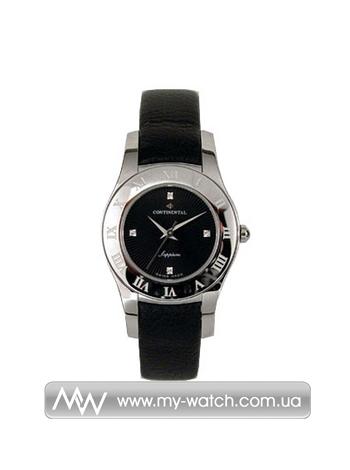 Часы 9194-SS258