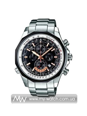 Часы EFR-507D-1AVEF