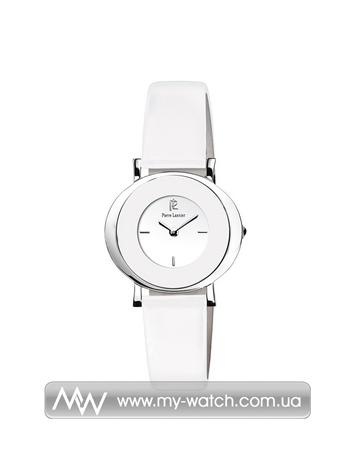 Часы 189C600
