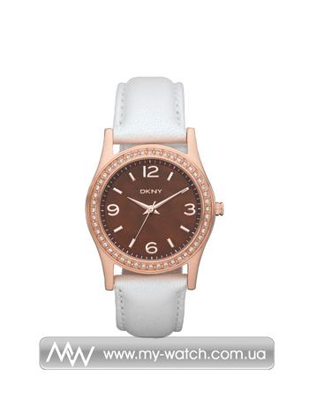 Часы NY8480