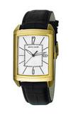 Коллекция часов Celebrite Homme