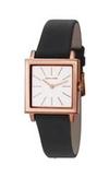 Коллекция часов Classique Square