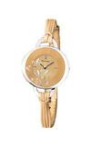 Fashion часы Pierre Lannier 041J618 Коллекция White&Black 2