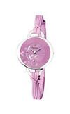 Fashion часы Pierre Lannier 042F658 Коллекция White&Black 2