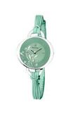 Fashion часы Pierre Lannier 042F677 Коллекция White&Black 2
