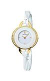 Fashion часы Pierre Lannier 065J500 Коллекция White&Black 2