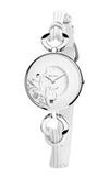 Fashion часы Pierre Lannier 075H600 Коллекция Ligne Pure 24