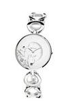 Fashion часы Pierre Lannier 077B601 Коллекция Ligne Pure 24