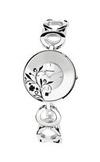 Fashion часы Pierre Lannier 077B621 Коллекция Ligne Pure 24