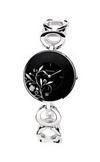 Fashion часы Pierre Lannier 077B631 Коллекция Ligne Pure 24