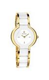 Fashion часы Pierre Lannier 126F509 Коллекция Ceramic 8