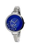 Fashion часы Pierre Lannier 153J661 Коллекция White&Black 2