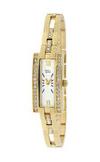 Коллекция часов Zirconia 21021
