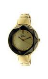 Fashion часы Pierre Ricaud 21026.1171Q Коллекция Bracelet 21026