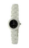 Fashion часы Pierre Ricaud 21040.C164Q Коллекция Ceramic 2104
