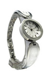 Коллекция часов Bracelet 21042